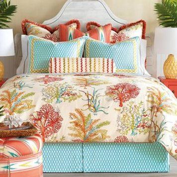 Maldive Duvet Cover Set Duvet Cover Sets Duvet Covers Eastern