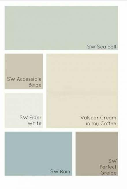Farmhouse Paint Colors Valspar White 40 Best Ideas Farmhouse Paint Colors Interior Farmhouse Paint Colors Paint Colors For Living Room