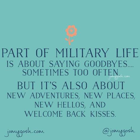 Military Move Postcard Jet Plane New Address Announcement PCSing Moving Announcement US Air Force We/'re Moving Again Card