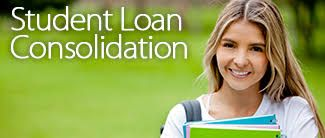 Student Loan Consolidation >> Student Loan Consolidation Provides Individuals With The Ability To