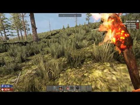 The Cheats Mods Of The 7 Days To Die Is A Premium Feature For Its Users In This Mode Players Become Able To Access Many Read More 7 Days To Die Cheating Day
