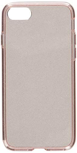 coque iphone 7 silicone spigen