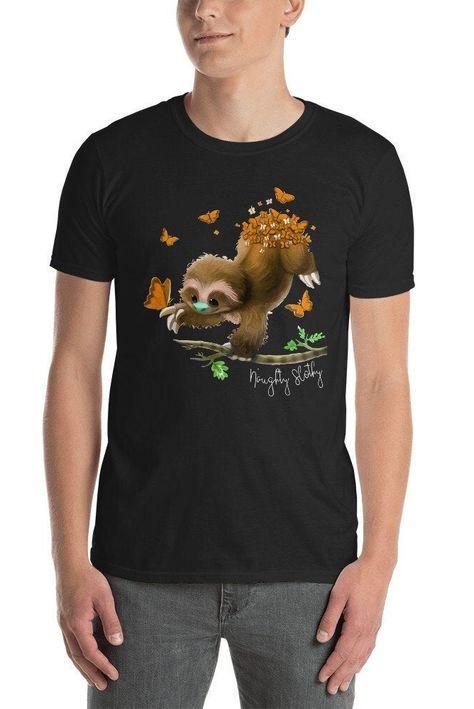 Lovely Cute Guinea Pig Lovers/_Unisex Sweatshirt Guinea Pig Happy Pills tee