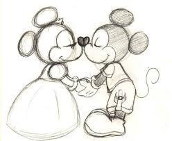 Resultado De Imagem Para Dibujos A Lapiz Dibujos De Disney A Lapiz Dibujos Dibujos Faciles De Disney