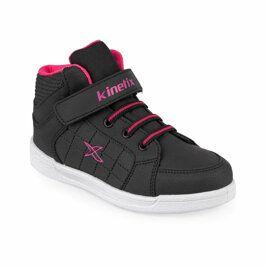 Yeni Sezon Bts Urunlerinde Sepette Yuzde On Indirim Modelleri Ve Fiyatlari Instreet Sneaker Urunler Ayakkabilar
