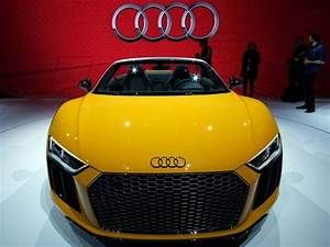 Americas Best And Worst Car Brands Best Sport Car - Sports cars brands