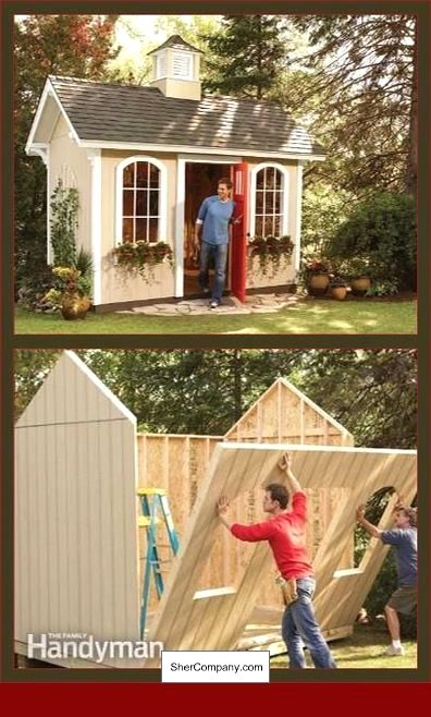 Free Shed Cupola Plans And Pics Of Rabbit Shed Plans Free Tip 63927508 Sheds Storagesheds Building A Shed Backyard Sheds Cheap Storage Sheds