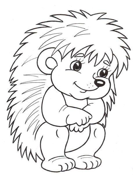 Title Com Imagens Desenhos Infantis Para Colorir Desenhos