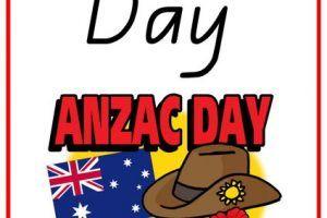 Akash Kandil Clipart 7 Clipart Station Clip Art Anzac Day Anzac