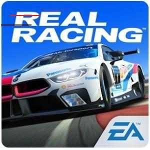 Real Racing 3 V7 5 0 Mega Mod In 2020 Real Racing Racing Customize Your Car