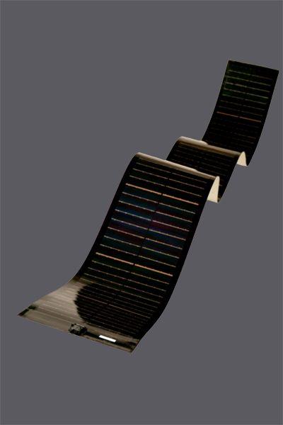 Global Solar Powerflex Flexible Solar Panels Flexible Solar Panels Solar Panels Solar Panel Cost