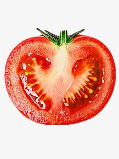 Tomate Fatia De Tomate Legumes Fruta Imagem Png E Vetor Para Download Gratuito Tomato Fruit Vegetables