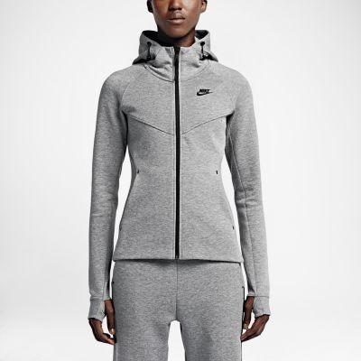 Adidas Response Wind Jacket, NavyBlue at John Lewis & Partners