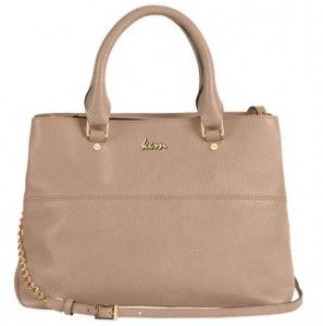 c365c2ffed5 ginekies tsantes ediva.gr Women's KEM bags have already distinguished, as  they have already been awarded the best reviews. Each collection of the  company is ...