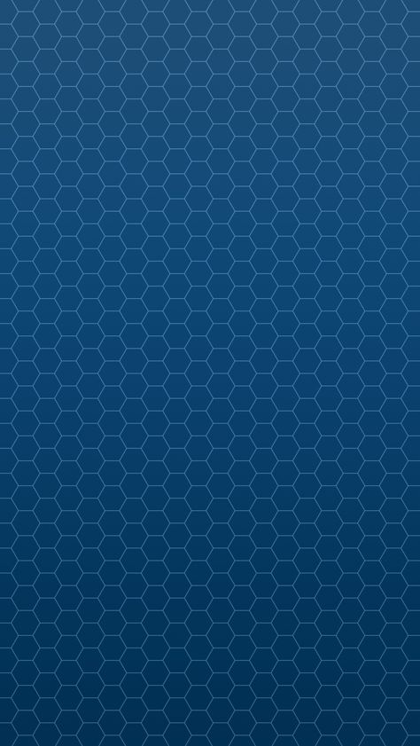 900+ Blue Backgrounds & Wallpapers Ideas In 2021   Blue Background  Wallpapers, Blue Backgrounds, Wallpaper Backgrounds