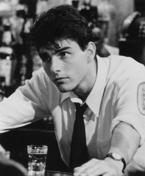 Still of Tom Cruise in Cocktail