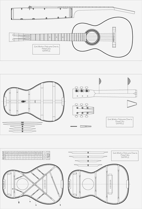 87 Best Musical Instruments Images