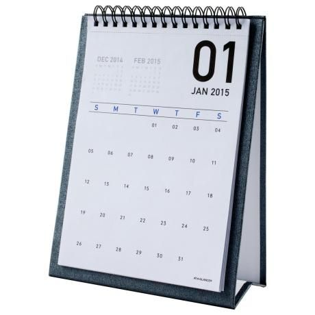 The Missing Ingredient To Making Your Habits And Routines Sticky Tracking Small Desk Calendar Desk Calendars Desk Calendar Stand