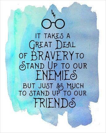 Harry Potter J K Rowling Albus Dumbledore Neville