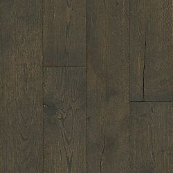 Power Dekor Driftwood Maple 6 1 2 Inch W Engineered Hardwood Flooring 38 79 Sq Ft Cas The H Engineered Hardwood Flooring Engineered Hardwood Flooring
