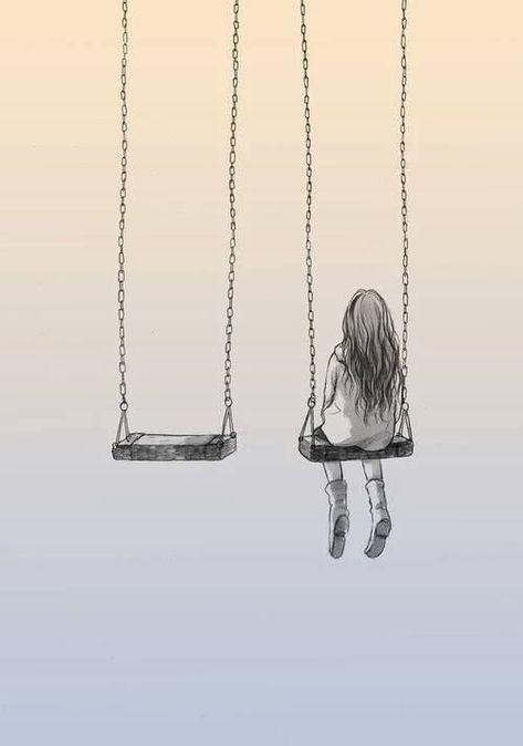 #girl #drawing #art #illustration #drawings #art
