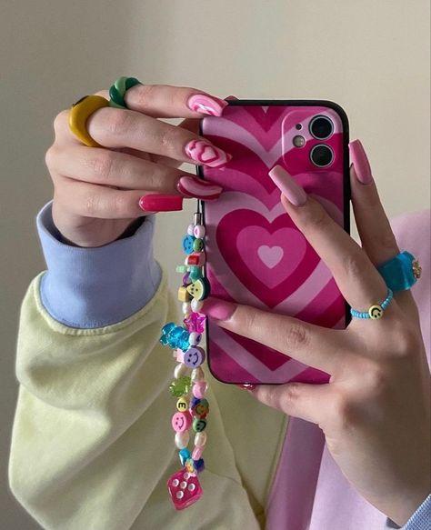 #foryou #forupage #foryoupage #mirrorpics #case #phonecase #phone #etc