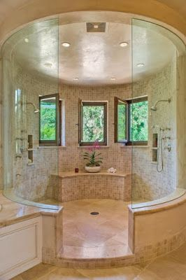 Modern Bathroom Design Ideas Plus Tips