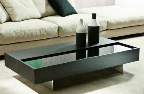 Tavolino Da Divano Ikea.Tavolini Salotto Di Design Tavolini Per Salotto Ikea