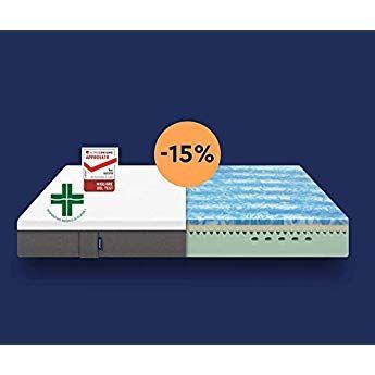 Test Materassi Altroconsumo.Bedding Panosundaki Pin