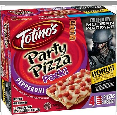 Call Of Duty Modern Warfare Totinos All 3 Codes Watch Calling Card Charm Callofduty Cod Gaming Totino S Modern Warfare Call Of Duty