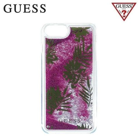 cover iphone 6s plus guess