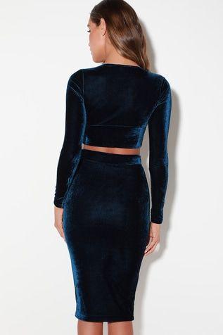 45++ Navy long sleeve dress ideas ideas in 2021