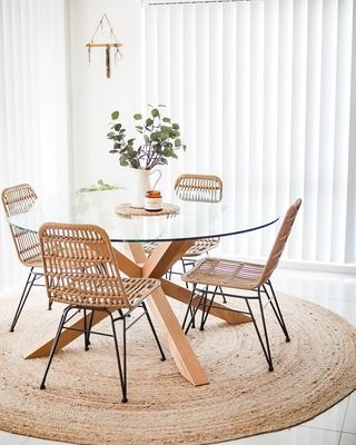 38+ Freedom dining set Top