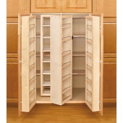 Pin By Oznur On Ic Tasarim Mutfak In 2021 Kitchen Pantry Design New Kitchen Cabinets Pantry Cabinet