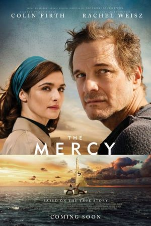 Free Download The Mercy Maxhd Online 2018 Full Movie 720p