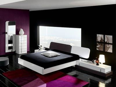 modern bedroom furniture milwaukee. here is black and white purple bedrooms decor design theme ideas photo collections at modern bedroom catalogue. more picture furniture milwaukee