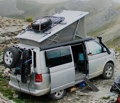 Bildergebnis Fur Camperizar Mi T5 Pasoa Paso Vw Campingbus Vw Bus Umbau Vw Camping