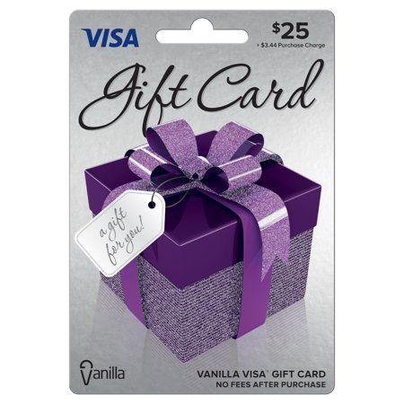 Free Master Gift Card Master Gift Card 2020 Visa Gift Card Prepaid Gift Cards Mastercard Gift Card