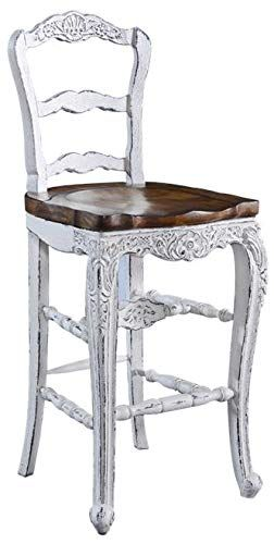 Pin It For Later Read More On French Provincial Bar Stools Euroluxhome Bar Stool French Country Whi French Country Bar Stools French Bar Stool Country Stools