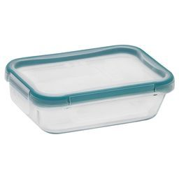 Total Solution Pyrex Glass 1 Cup Food Storage Round Glass Food Storage Food Storage Pyrex Glass