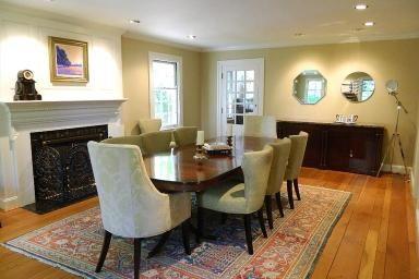 Good 3905 Millsbrae Ave Cincinnati, OH 45209 Home Decor | Interesting/Stylish |  Pinterest | Cincinnati