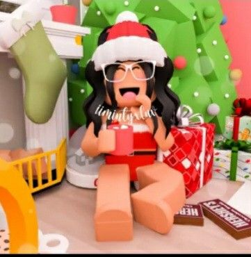 Hello Everyone Please Subscribe Merry Christmas Cute Tumblr Wallpaper Roblox Pictures Roblox Animation