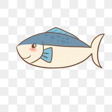 น าร ก ส ตว ทะเล ปลาหล งส น ำเง น ปลาทะเล ภาพต ดปะปลา ปลาหล งส น ำเง น ต ปลาหล งส ฟ าภาพ Png และ Psd สำหร บดาวน โหลดฟร Under The Sea Clipart Fish Illustration Fish Clipart