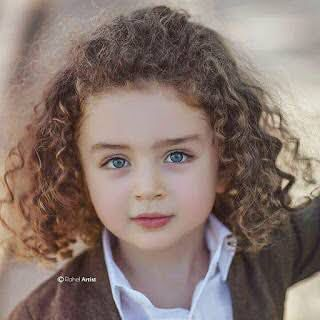 Pin By Mohammadreza Laripour On Baby Cool Kids Cute Kids Love Images