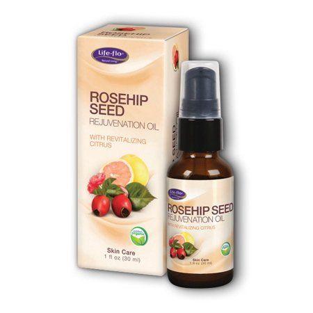 Health Rosehip Seed Oil Organic Oil Seed Oil