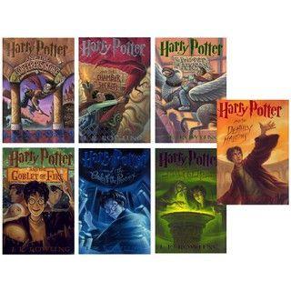 Download Novel The Chronicles Of Narnia 1 7 Bahasa Indonesia Pdf Harry Potter Novel Buku Harry Potter
