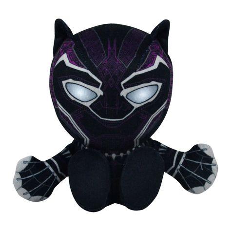 Marvel Black Panther 8