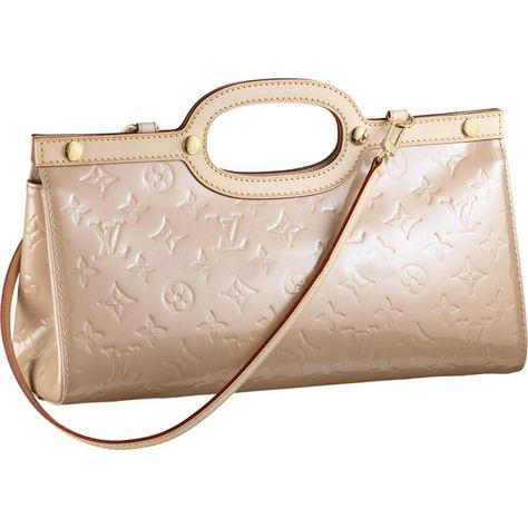 Louis Vuitton Women Roxbury Drive M91391 - Please Click picture to view ! discount 50% | Price: $205.79 | More Top LV handbags cheap: www.2013cheaplouisvuittonpurses.com/monogram-vernis-evening/