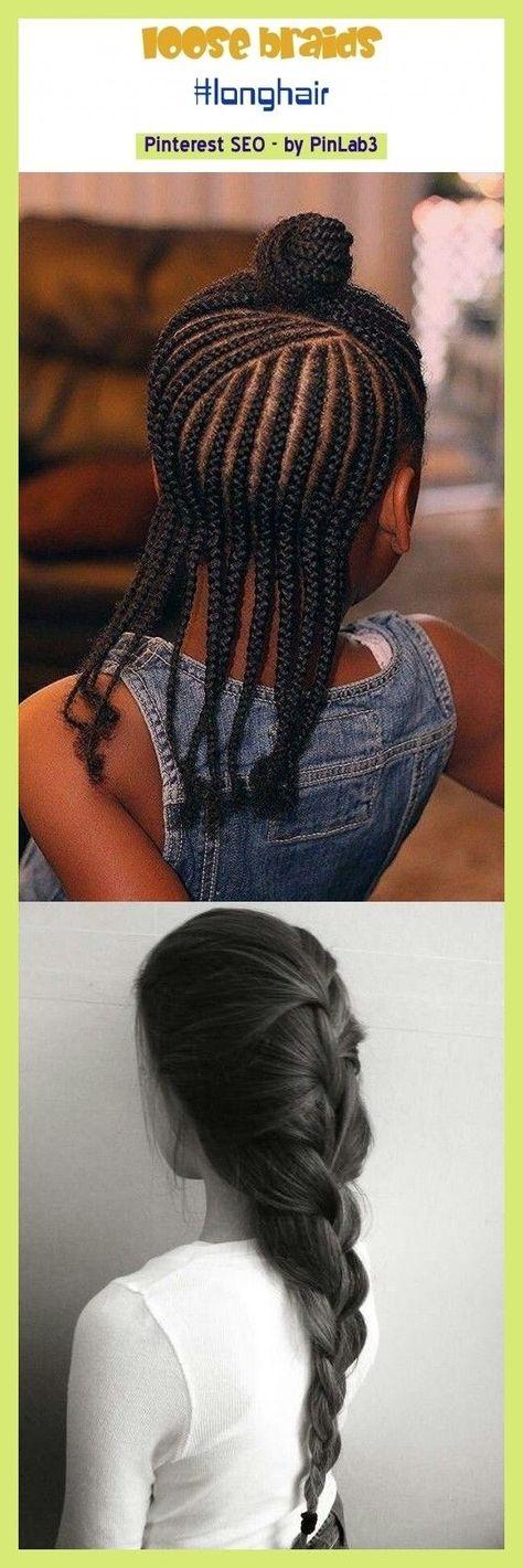 Loose braids #loose #braids #zöpfe #tresses #lâches lose Zöpfe _ tresses lâches _ trenzas sueltas _ braids for black women, braids tutorial, braids easy, wedding braids, braids hairstyles, dutch braids, boxer braids, braids for short hair, braids boho, goddess braids, braids for kids, french braids, lemonade braids, cornrows braids, braids africanas, crochet braids, tribal braids, braids for medium length hair, fulani braids, feed in braids # feed in dutch Braids