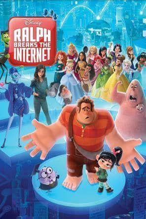 Rent New Movies Dvd Blu Ray On Demand Redbox Internet Movies Kids Movies Walt Disney Animation Studios